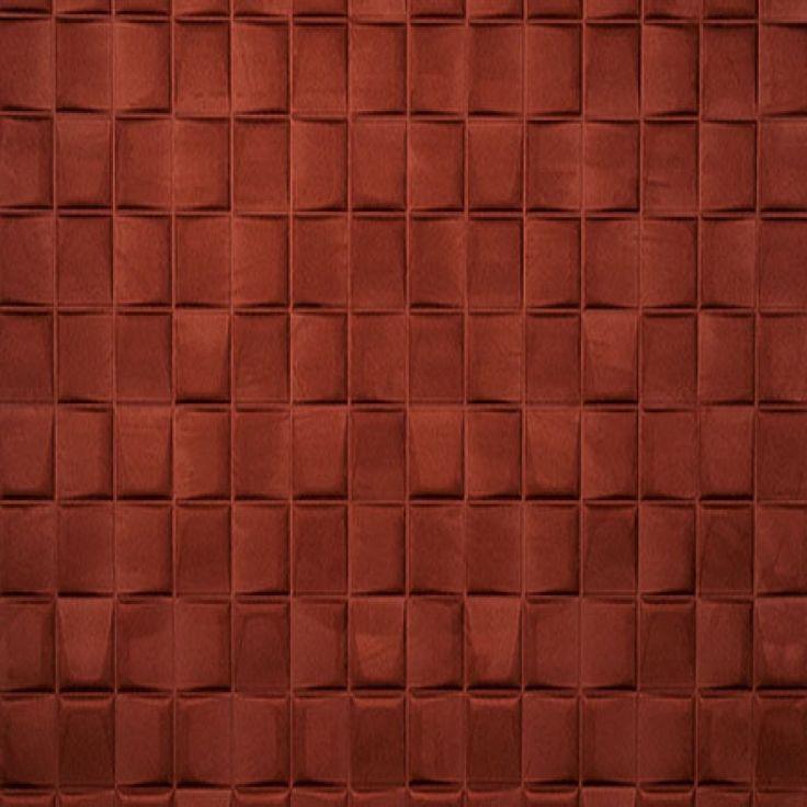 M s de 25 ideas incre bles sobre azulejos de la pared en - Azulejos y baldosas ...