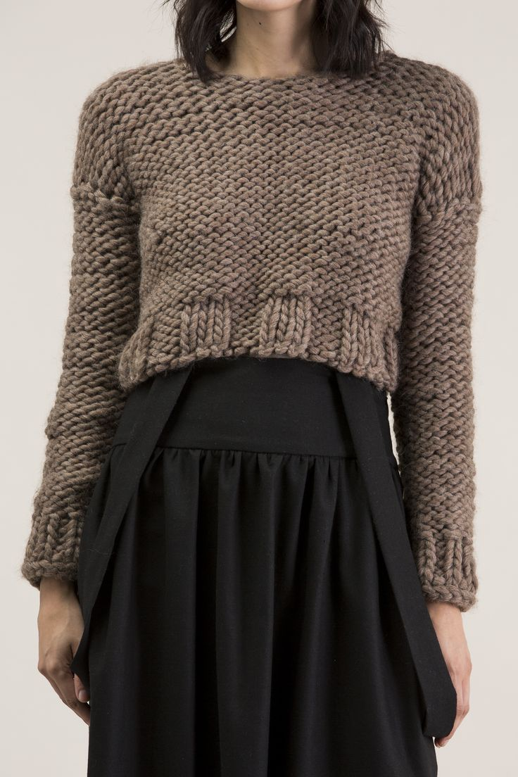 271 best morph knitwear images on Pinterest