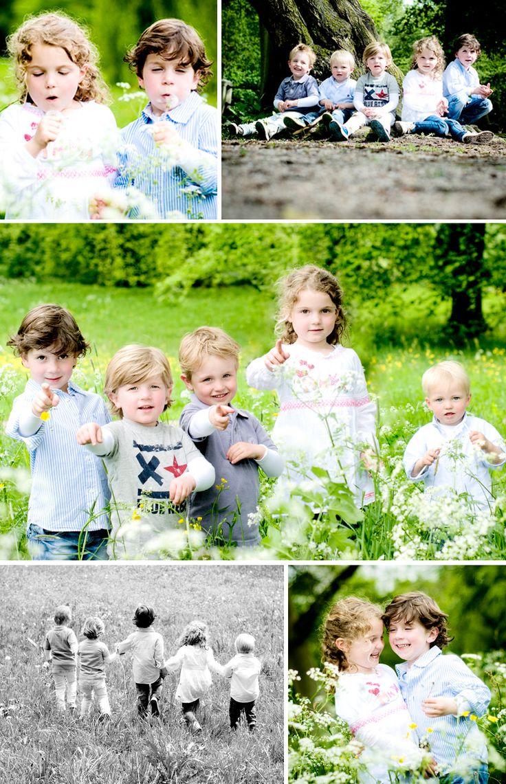 doriekefotografie » Neefjes & nichtje | Kinderfotografie | Fotograaf Zwolle