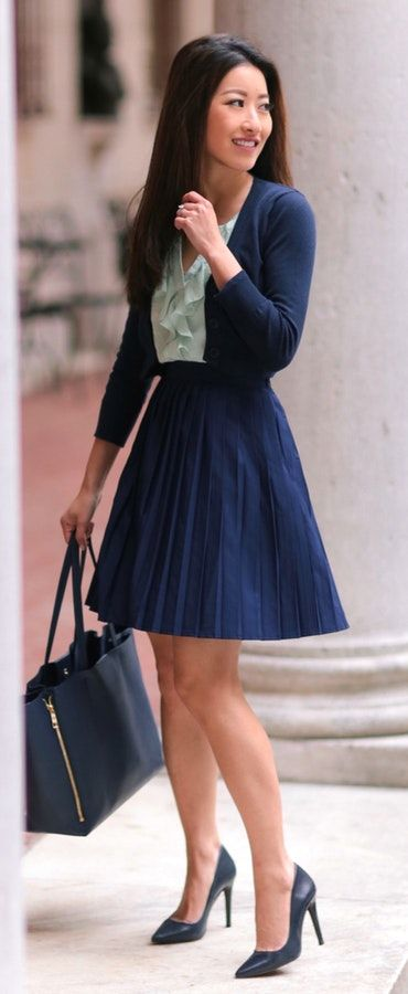 f53d5a252b65 Fashion Outfits  75 Beautiful Summer Outfits To Inspire You