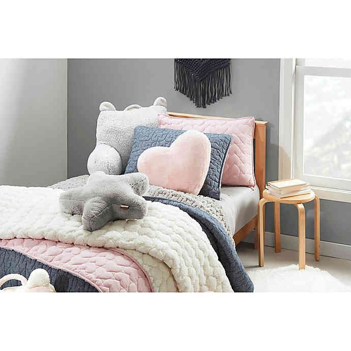 Ugg Pillow Bed Bath Beyond Cheaper Than Retail Price Buy Clothing Accessories And Lifestyle Products For Women Men