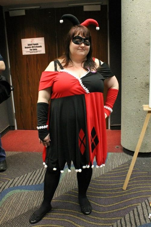 17 best plus size cos play images on pinterest | comic con