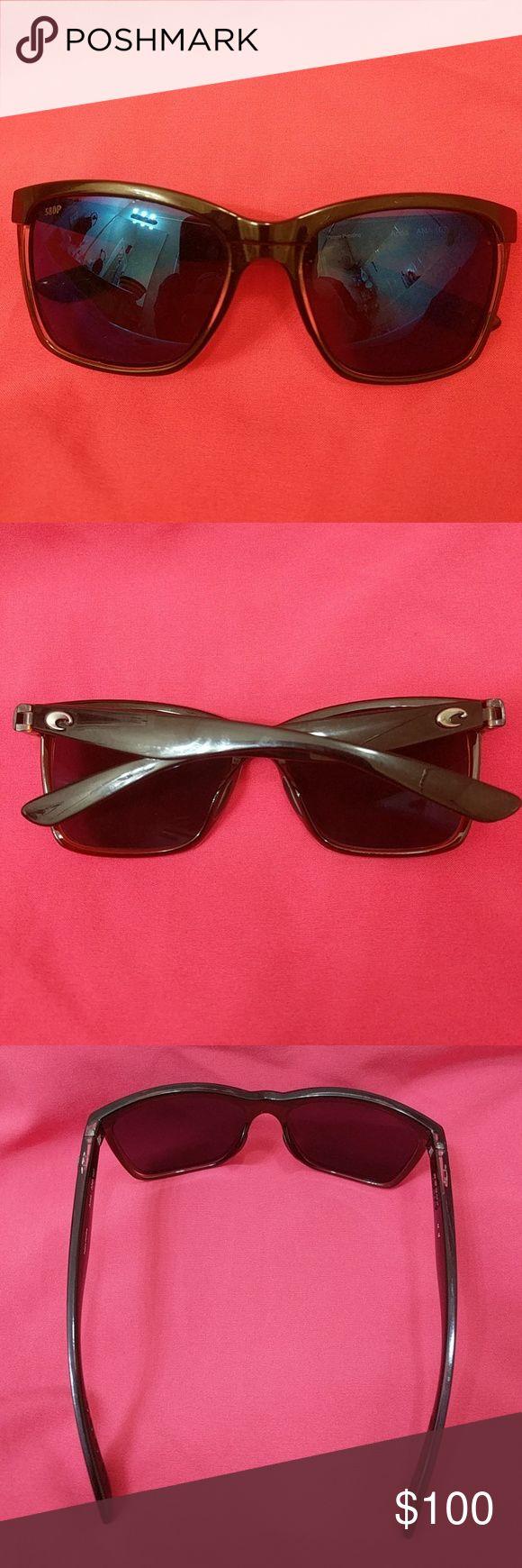 19 best Costa Sunglasses images on Pinterest   Costa sunglasses ...