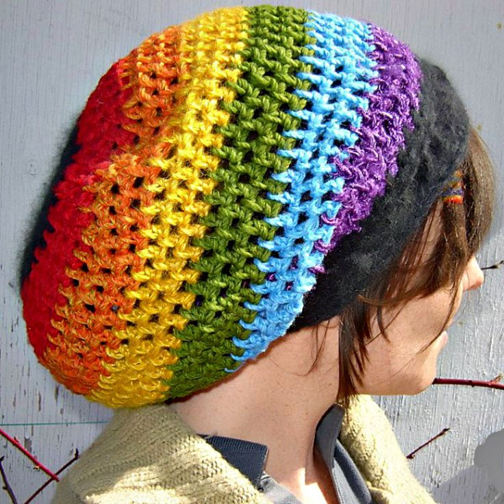 56 best Chalecos tejidos images on Pinterest | Knits, Knitting ...