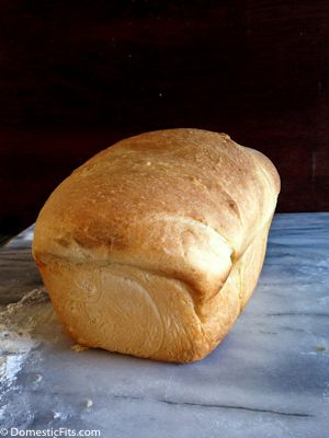 How-To-Make-Easy-Homemade-Sandwich-Bread