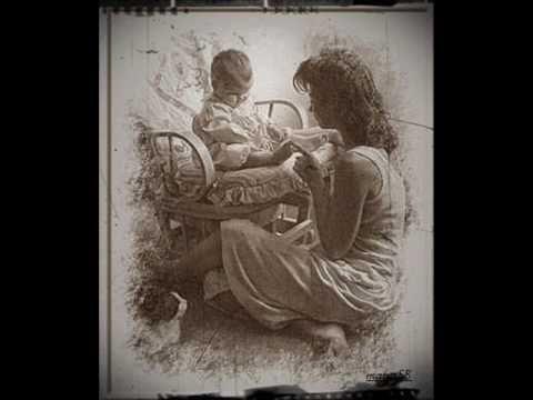 MAMA LEONE - kOVÁCS kATI https://www.youtube.com/watch?v=LOHRP0qv_2Y