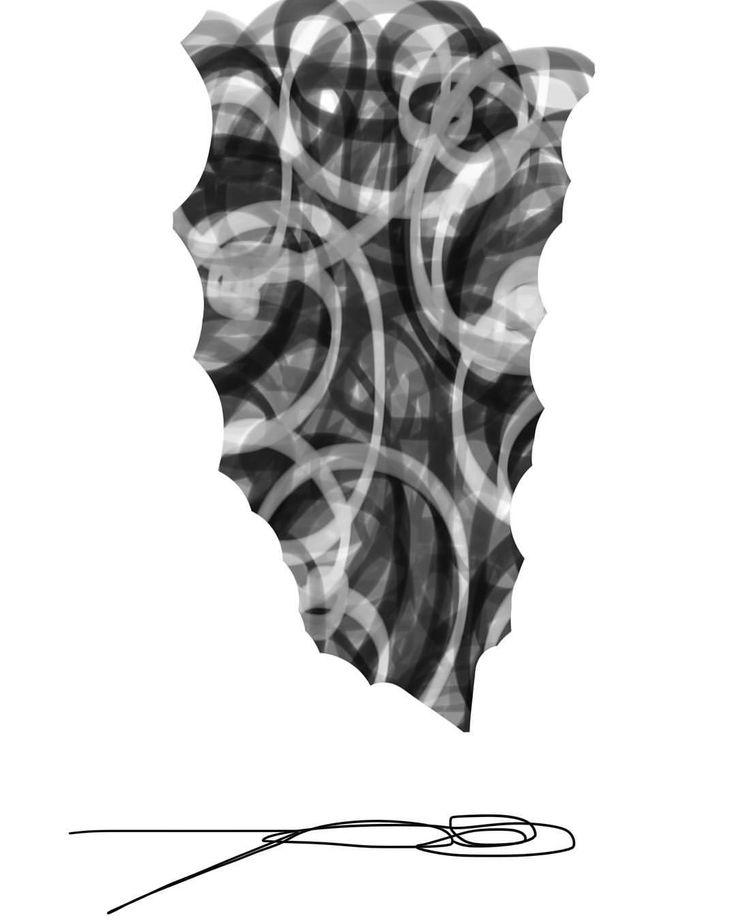 #liberation #release #feelings #black #gray #letitgo #art #artwork #sketch #drawing #iphonenotesart #iphonenotesketch #iphonenotesdrawing #iphonenotes