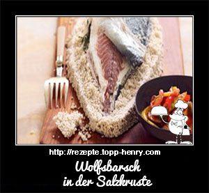 wolfsbarsch-salzkruste