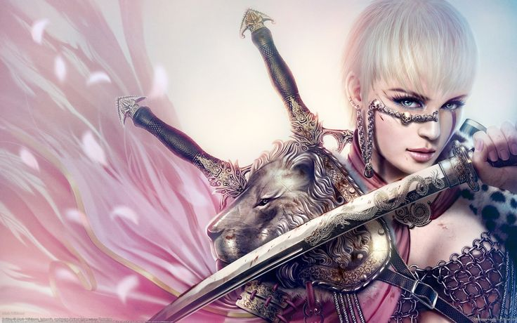 L5R Legend-of-the-Five-Rings fantasy online cardgame legend five rings mmo game warrior samurai (46) wallpaper   2560x1600   348363   WallpaperUP