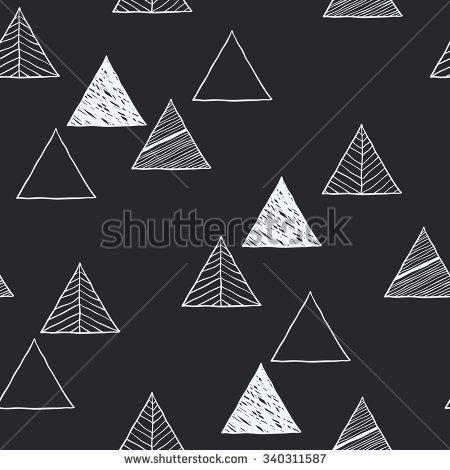 Scandinavian Design Stock Photos, Images, & Pictures | Shutterstock