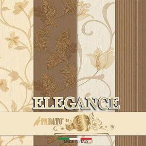 wallpapers italian design textures seamless - 44 textures