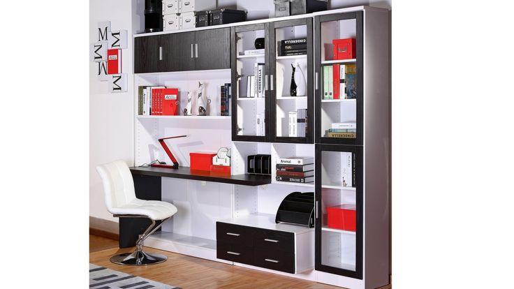 Connecta 3 Piece Furniture Set