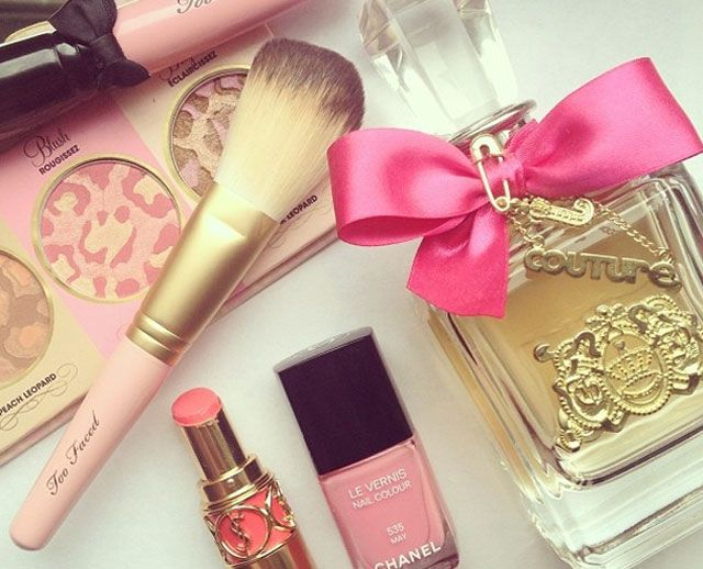 Reader Q: What's the best beauty advice you've ever received? - dropdeadgorgeousdaily.com