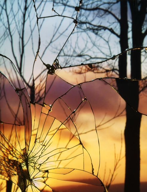 fragments photography - Google Search