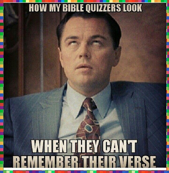 Funny Memes Quiz : Best images about pentecostal humor on pinterest