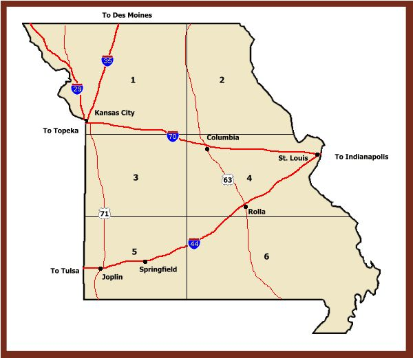 Haunted Abandoned Places In St Louis: 202 Best Abandoned Places In Kansas And Missouri Images On