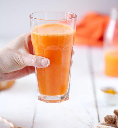 Déguster de délicieux jus rafraîchissants sans prendre un gramme? Oui, c'est possible, en réalisant ces 3 recettes parfaites pour perdre du poids cet été! Suivez le guide…  @...