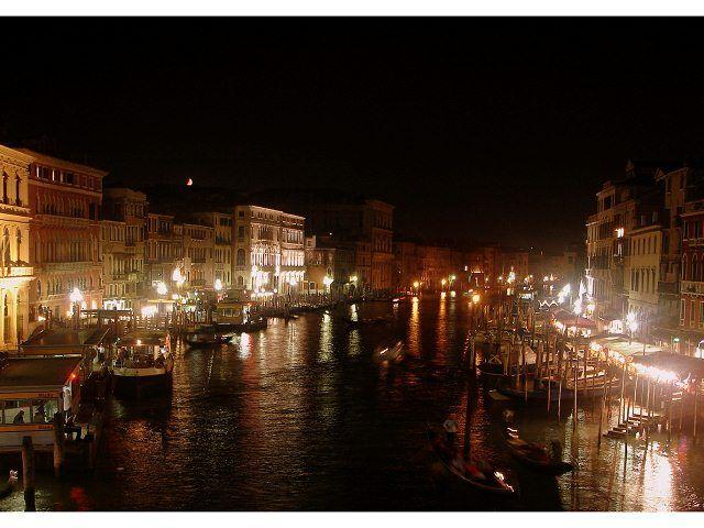 Portada Vida y estiloConoce los lugares más románticos del mundo #Fotos - Cachicha.com