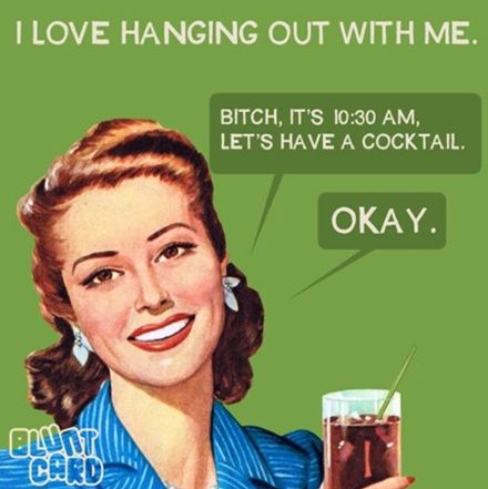 http://hamptonroadshappyhour.com/happy-hour-humor-87 - i.8.6