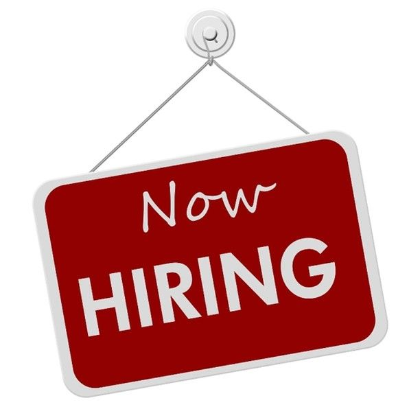 Apply In Person With Your Resume All Week At Our New Mooresville Store  Between 146 Mooresville Commons Way In The Lowes Foods Shopping Center