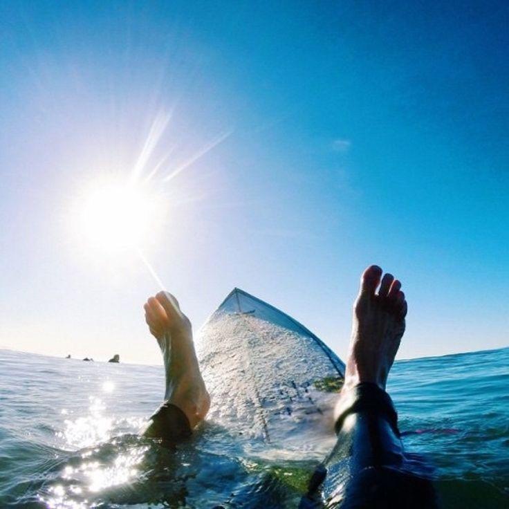 in #surfing in phlow