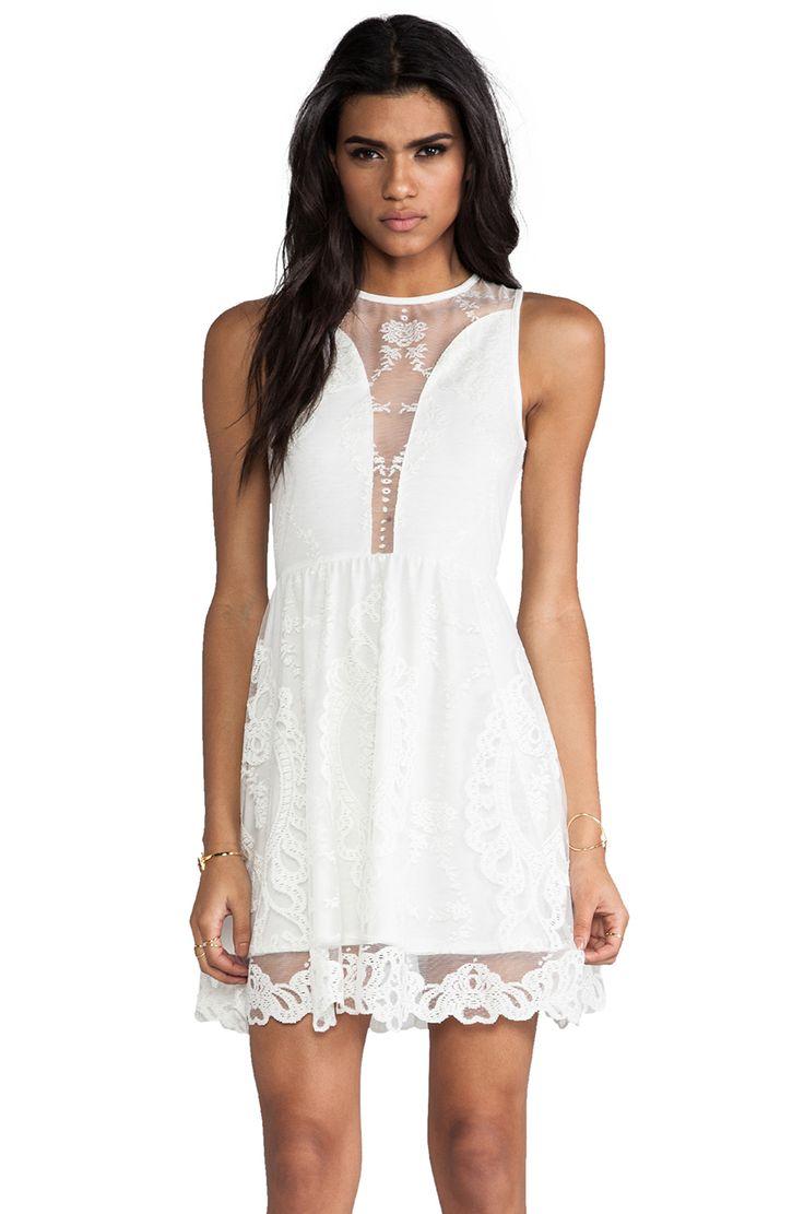 Best lulu s dresses ideas on pinterest semi formal