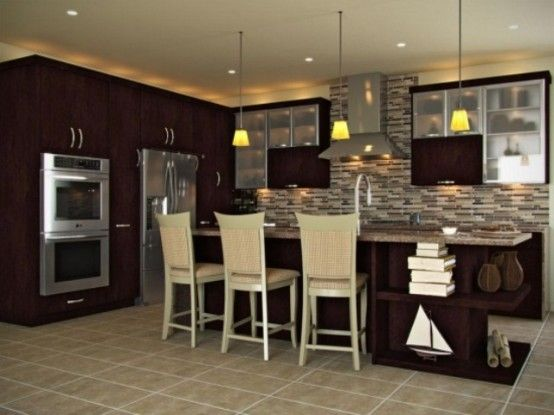 Best 25 Masculine Kitchen Ideas On Pinterest Industrial House Loft Style And Industrial Kitchens