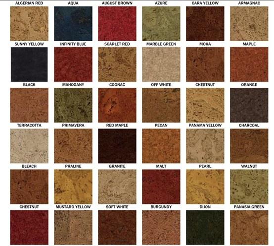 104 Best Cork Flooring Sources? Images On Pinterest
