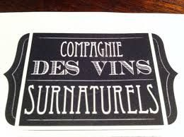 bar a vin naturel paris - Google Search