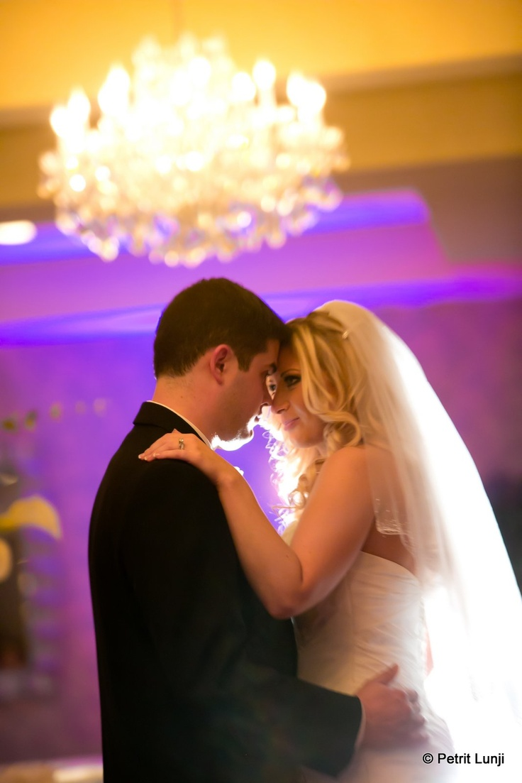 average price for wedding dj in new jersey%0A Crystal Ballroom in Freehold NJ is the ideal location for you to host your New  Jersey wedding  Mitzvah or business meeting