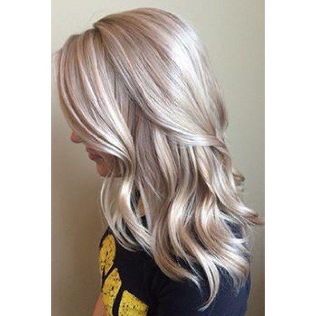 Αποκτήστε ένα εντυπωσιακό #χρωμα στα #μαλλιά σας! Για #ραντεβού ομορφιάς στο σπίτι σας στο τηλέφωνο  21 5505 0707 ! #γυναικα #myhomebeaute  #ομορφιά #καλλυντικά #καλλυντικα #μακιγιάζ #ραντεβου #ομορφια  #χτένισμα #ξανθο #ξανθο #μαλλια