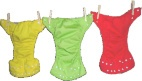 Cloth Diaper 101Baby'S Bum, Baby'S Kids, Clothing Diapers 101, Future Blessed, Koze Ideas, Future Kids, Baby Girls, Diapers Weeks, Baby Stuff