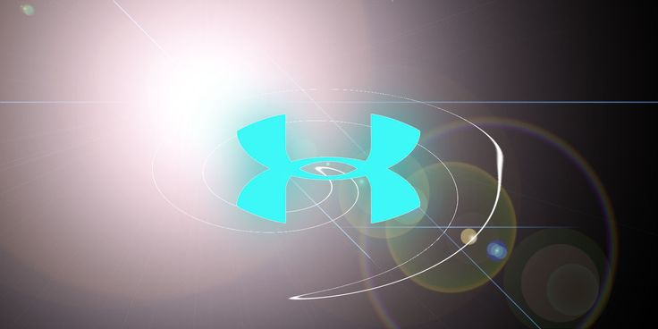 cool under armor wallpaper - photo #11
