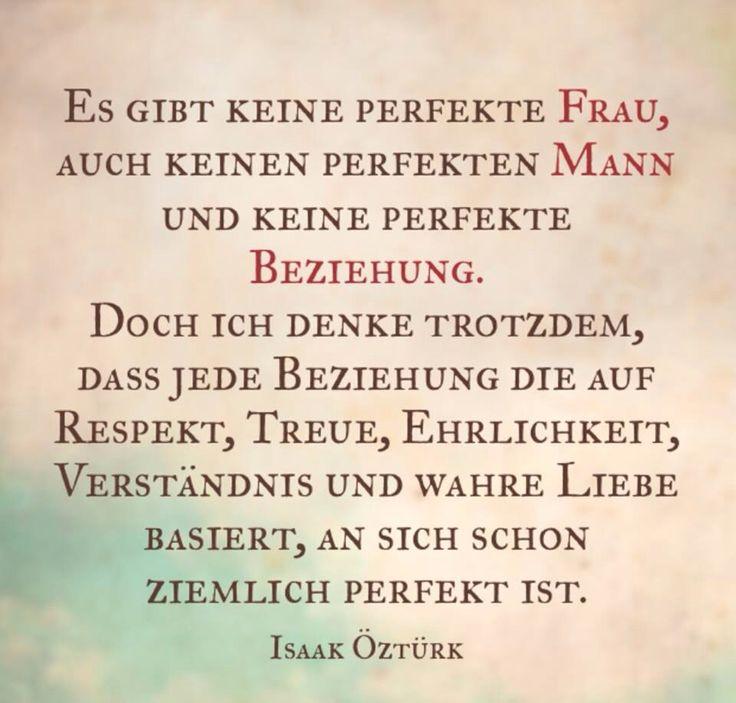 ❤ ...ziemlich perfekt...