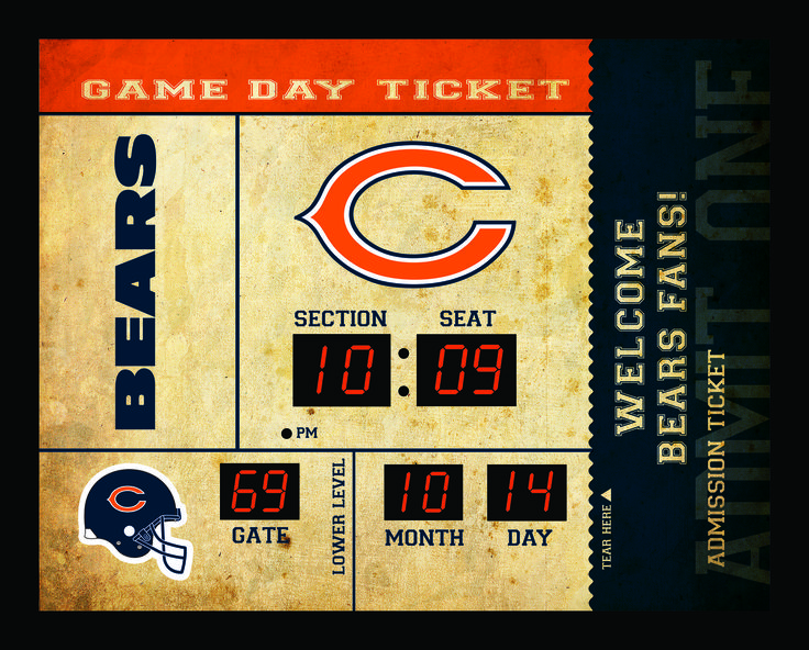 Check out our authentic collection of fan gears, souvenirs, memorabilia. Support the team you love! Free shipping for orders $99+  We are family owned business based in Washington state.   Check this link for more info:-https://www.indianmarketplace.net/chicago-bears-clock-14x19-scoreboard-bluetooth/  #NFL #MLB #NBA #NCAA #NHL # ChicagoBears