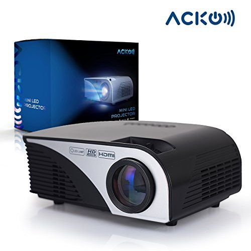 1000 Ideas About Outdoor Projector On Pinterest Black