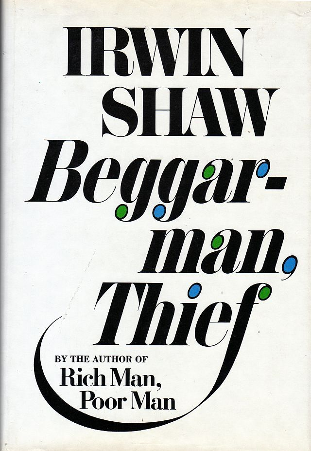 Classic Book Covers Posters ~ Classic book cover posters pixshark images