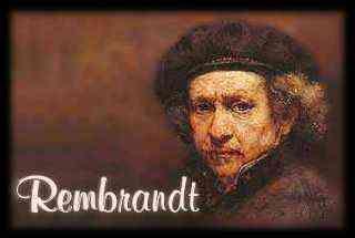 7. Ik vind het boek ook origineel want het boek gaat over de schilder Rembrandt van Rijn die een opdracht krijgt om een schilderij te maken. Het schilderij dat hij in het boek heeft gemaakt bestaat ook echt. Het hangt in het Rijksmuseum in Amsterdam.