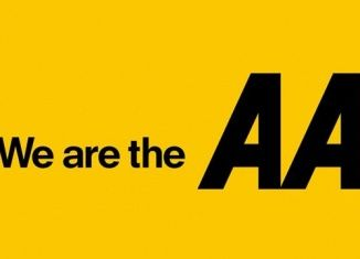 AA breakdown Number - You need AA breakdown customer service number? Then this is the AA contact number to get your problem solved by calling on AA customer service team.  #aa breakdown number, #aa breakdown phone number, #aa breakdown contact number, #the aa breakdown number, #aa contact number, #aa breakdown contact number, #aa car insurance