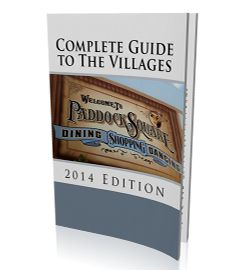 The Villages, Florida - Your Complete Guide