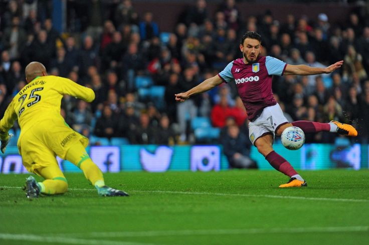 English Soccer Clubs Plan to Launch Breakaway 'Premier League 2'