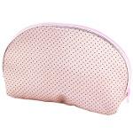 http://cristinnecosmetics.ro/ Portfard roz deschis mare Cod: 84669 Portfard roz deschis mare 20x14cm