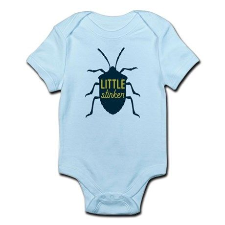 386 best Cute Baby Onesies images on Pinterest Cute baby onesies - onesie template