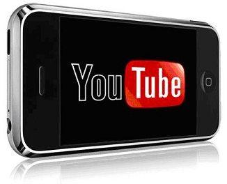 હવે ઈન્ટરનેટ વગર પણ જોઈ શકશો યૂ-ટ્યુબ વીડિયો, જાણો કેવી રીતે   #Video #Technology #Withoutinternet #Watch | #JanvaJevu
