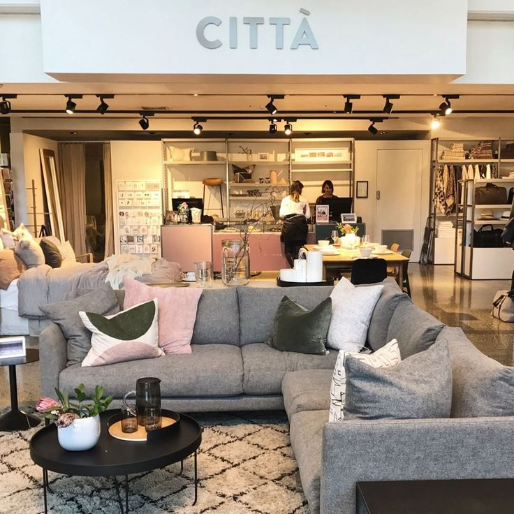 Long weekend plans? Pop into your local Città :)