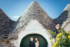 Matrimonio in Puglia- Puglia wedding