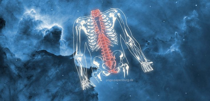 Ischias-Schmerzen mit Schulterbrücken-Variationen auflösen (Sethu Bandhasana)