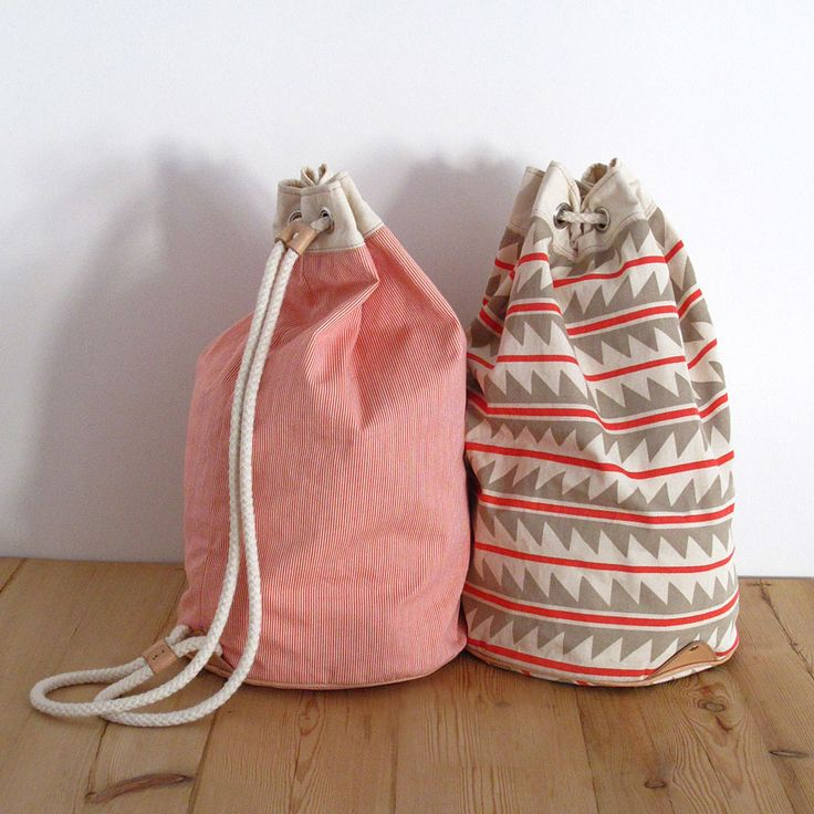 93 best Beach - Bags images on Pinterest