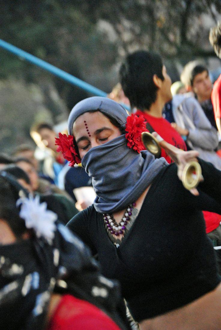concentración tribal by vladimir  gavilan  on 500px