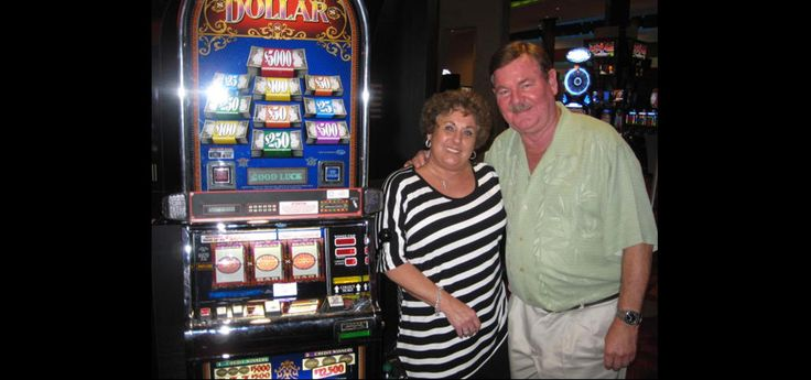 Northern Michigan Casino | Turtle Creek Casino & Hotel- Winner's Circle